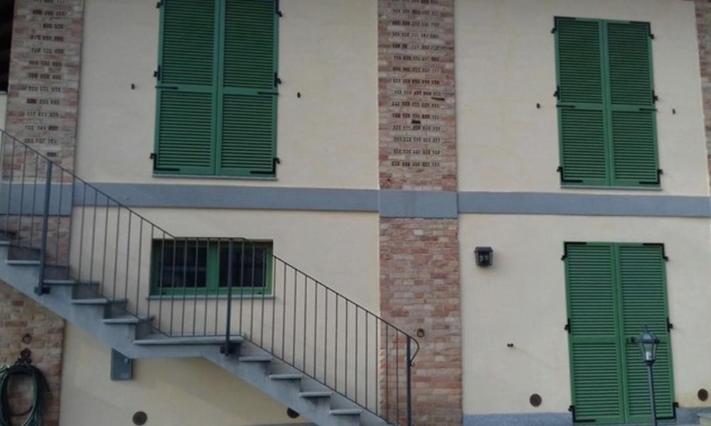 finestre-persiane-infissi