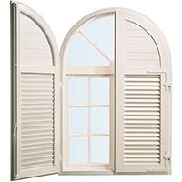 finestre-in-alluminio-infissi