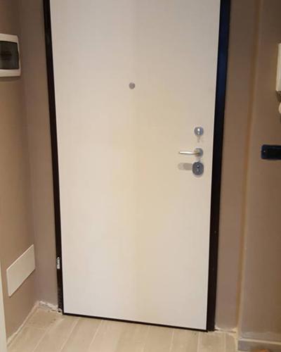 porta-ingresso-blindata
