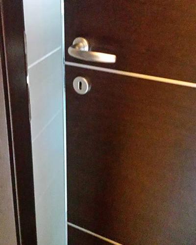 porta-interna-maniglia