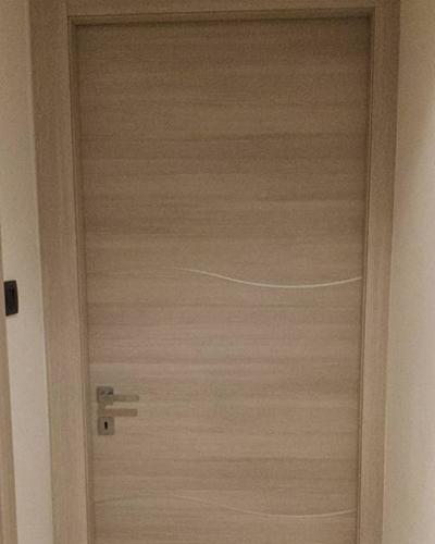 porta-interna