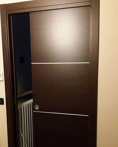 porta-scorrevole-interna