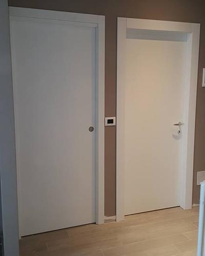 porte-interne-bianche